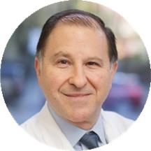 Dr  Elliott Ostro, DMD, New York, NY   Oral Surgeon Reviews