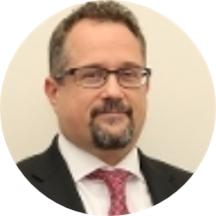 Dr  Eric Edwards, MD, Rego Park, NY (11374) Bariatric