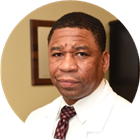 Dr. Eugene Williams