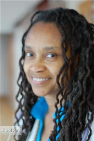Dr  Felecia Dawson, MD, FACOG | Women for Women Holistic