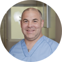 Dr  Fernando Bianco, MD | Urology Specialist Group / LYX