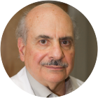 Dr. Frank Candido