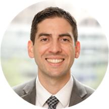 Dr  Gerardo Miranda-Comas, MD, New York, NY (10003) Physiatrist