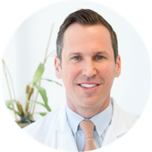 Dr  Gregory Van Dyke, MD, Santa Monica, CA | Dermatologist