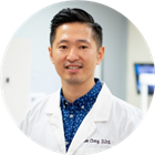 Dr. Hao Cheng