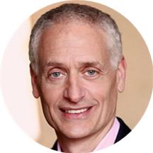 Dr  Howard Luks, MD, Hawthorne, NY | Orthopedic Surgeon Reviews