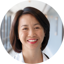 Dr Huong Tran Md Bmc Family Medicine Center Boston Ma
