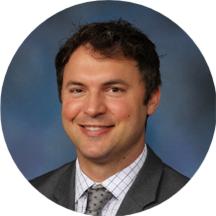 Dr  Ian Whitney, MD, San Antonio, TX (78224) Orthopedic Surgeon
