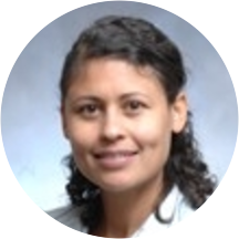 Dr  Isaura Lopez, MD | St  Chris Care at Northeast