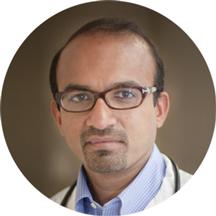 Dr  Jaffar Raza, MD, FACC | Lenox Hill Heart & Vascular