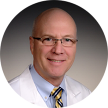 Dr. James Knox, MD