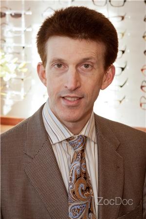 Dr  James McMillan, MD | Medina Eye, P S  Bellevue, WA Reviews