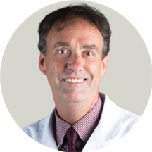 Dr. James Reidy, MD