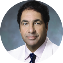 Dr. James Tozzi, MD