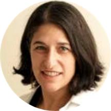 Dr  Jane Schneider, MD, New York, NY (10019) Dermatologist Reviews