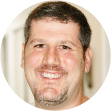 Dr  Jason Cohen, DPM, Bronx, NY | Podiatrist Reviews [Sep-19]