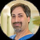 Best Urologists in Miami, FL | Book Online Today | Last