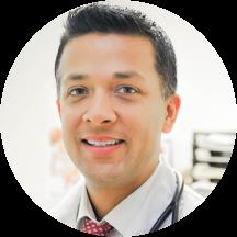 Dr  Jaydeep Kadam, MD | Jaydeep Kadam | Syosset, NY | Zocdoc