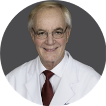 Dr. Jeffrey Hoover, MD