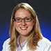 Dr. Jennifer Jolley