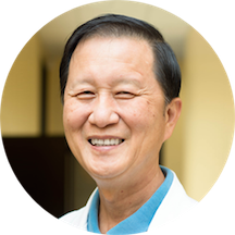 Dr. Jerry Tsao, MD
