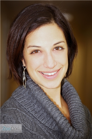 Dr  Jessica Kassis, MD | Stanford Gynecology, Palo Alto, CA (94304)