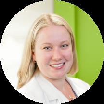 Dr  Jessica Williams, MD | Total Woman Health & Wellness Ob