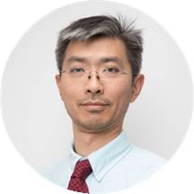 Dr. Jim Li, DO