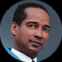 Dr  John McClellan, MD | Bone and Joint Physicians Oak Lawn, IL