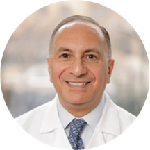 Dr  Joseph Haddad, MD | ENT and Allergy Associates, LLP New
