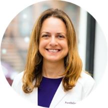 Dr  Julie Solomon, MD, New York, NY (10016) OB-GYN Reviews