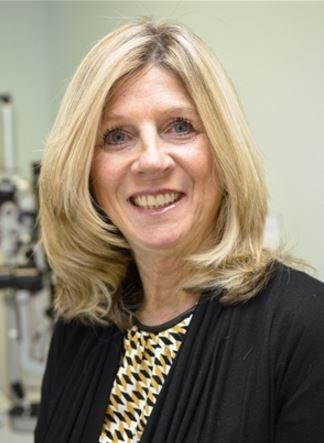 Dr  Kathleen Van Valkenburg, MD | SightMD (formerly North
