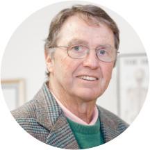 Dr  Kenneth G  Ward, MD | Family Orthopaedics & Sports
