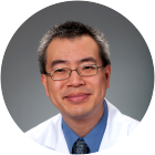Dr. Kenneth Lin