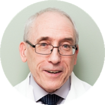 Dr  Kenneth Mooney, MD | Akron ENT, Akron, OH (44304) Reviews Details