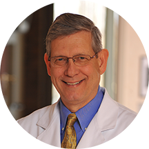 Dr. Kevin McMahon, MD
