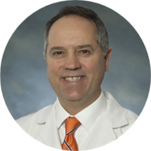 Dr  Kevin Melnick, DO | Einstein Physicians Norristown Family