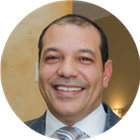 Dr. Khaled Abouhaif