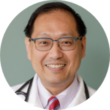 Dr. Koky Sang, MD