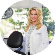 Dr. Kristy Fleming, MD