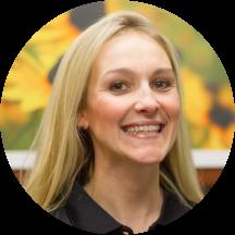 Dr  Laura McGill, DO | AFC/Doctors Express Urgent Care