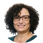 Dr. Laura Rivera-Cout