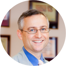 Dr  Lev Elterman, MD, Chicago, IL | Urological Surgeon Reviews