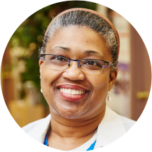 Dr  Lorraine Williams, MD, Cambria Heights, NY (11411) OB