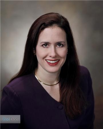 Dr  Lynley Durrett, MD | McDaniel & Durrett, P C  | Atlanta, GA