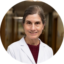 Dr. Margaret Shapleigh, MD
