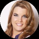 Dr Diane Tran Dmd Woodbury Family Dentistry Orlando