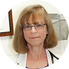 Dr. Marilyn Sutton