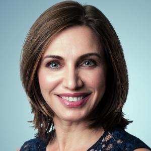 Dr  Marina Peredo, MD | Schweiger Dermatology Group