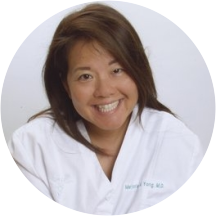 Dr. Marjorie Yong, MD